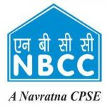 NBCC Celebrated Its 56th Foundation Day