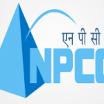 npcc-cvo-indian-bureaucracy