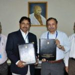 NRDC, Delhi Inks MOA with CSIR- CEERI