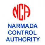narmada-control-authority-indian-bureaucracy