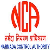 narmada-control-authority-indian-bureaucracy