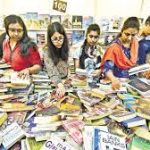 new-delhi-world-book-fair-to-celebrate-indian-bureaucracy