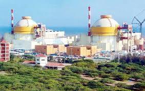 nuclear-power-indian-bureaucracy