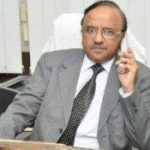 P K Gupta gets extension in additional charge CMD-ITI Ltd