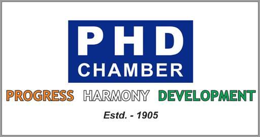phd-chamber-indian-bureaucracy