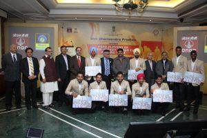petroleum-sports-promotion-board-indian-bureaucracy