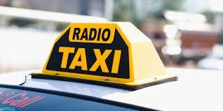 radio-taxi-indian-bureaucracy