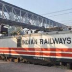 railway-projects-indian-bureaucracy