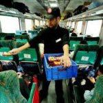 railways-quality-hygienic-food-indian-bureaucracy