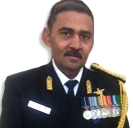 rear-admiral-anil-kumar-saxena-indian-bureaucracy