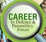 recruitment-in-defence-forces-indian-bureaucracy