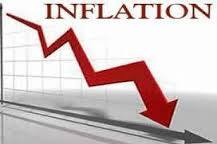Retail, WPI inflation -indian Bureaucracy