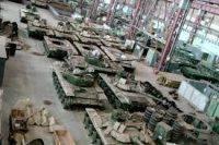 Review of Ordnance Factories indian bureaucracy