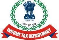 Rule 114E Income tax indian bureaucracy