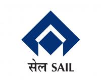 SAIL-coking-coal-indian bureaucracy