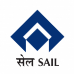 SAIL records highest Q2 sales volume,32% growth over CPLY