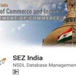 SEZ India-Indian Bureaucracy