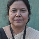 sharmila-sengupta-indian-bureaucracy