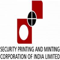 SPMCIL-Indian Bureaucracy
