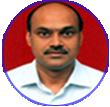 Sanjay Kumar Rakesh IAS-Indian Bureaucracy