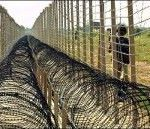 Security infrastructure to plug cross border infiltration-indianbureaucracy-indian bureaucracy