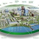 smart-cities-indian-bureaucracy