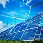 solar-wind-energy-indian-bureaucracy