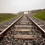 MoU with State Govt for construction of New Railway Lines