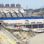 status-of-lakhwar-dam-indian-bureaucracy