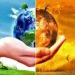 Study on Climate Change-Indian Bureaucracy