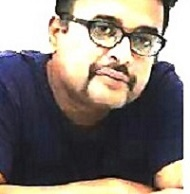 tanmay-sinha-trainer-indian1-bureaucracy-leadership-buddha-skill-trainer
