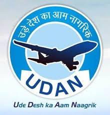 UDAN project
