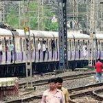 urban-transport-project-indian-bureaucracy