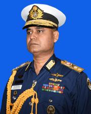 visit-of-dg-bangladesh-indian-bureaucracy