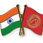 india-to-the-kyrgyz-indian-bureaucracy