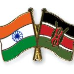 ndia-and-kenya-indian-bureaucracy