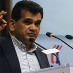 Amitabh Kant launches India Innovation Index
