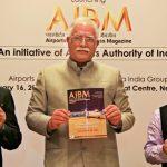 Ashok Gajapathi -Indian Bureaucracy