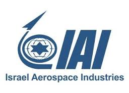 Israeli Aircraft Industry-IndianBureaucracy