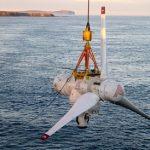 Lockheed Martin Atlantis Tidal Energy Turbine_indianBureaucracy