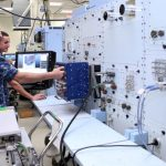 Lockheed Martin eCASS