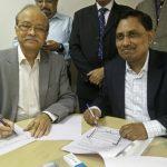 MoU between NTPC,PMI ,PFC-Indian BUreaucracy