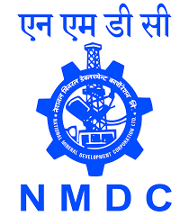 NMDC Limited-