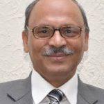R.N. Misra,SJVN,CMD-Indian Bureaucracy