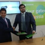 Sberbank-Indian BUreaucracy