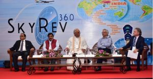 SkyReV AAI_indian Bureaucracy