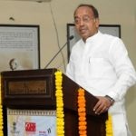 Vijay Goel inaugurates tribal Youth Exchange Programme-IndianBureaucracy