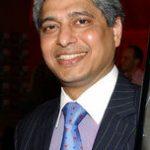 Vikas Swarup IFS-Indian Bureaucracy