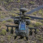 268 AH-64E Apache Helicopters-IndianBureaucracy