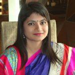 B. Chandrakala IAS-IndianBureaucracy
